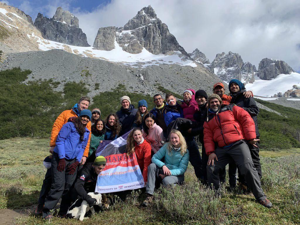 WLV Patagonia 2019