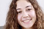 Sophia-Kruger